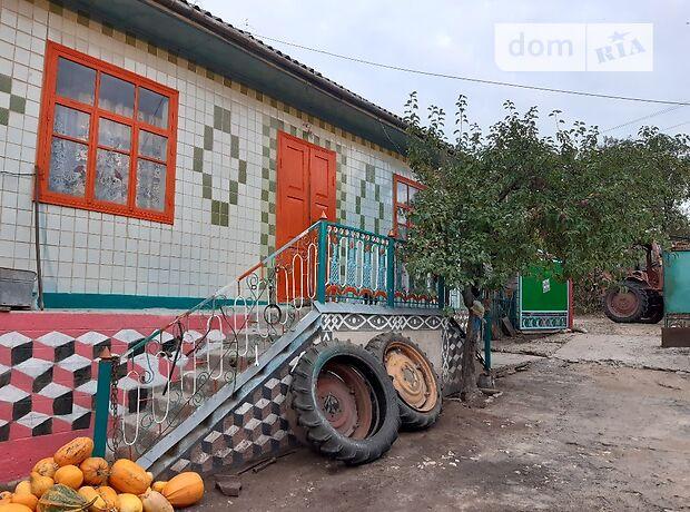продажа  Крыжополь Гарячковка