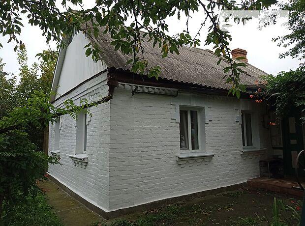 продажа Черняховська Липовец Турбов