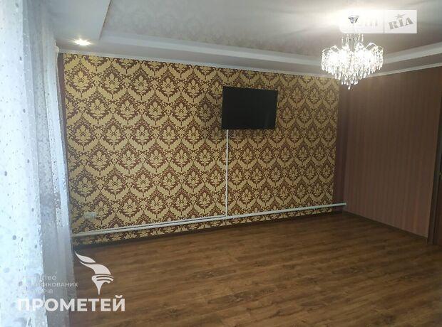 продажа Черняховського Литин Лукашовка