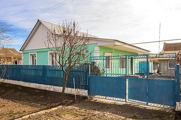 продажа  Скадовск Ульяновка