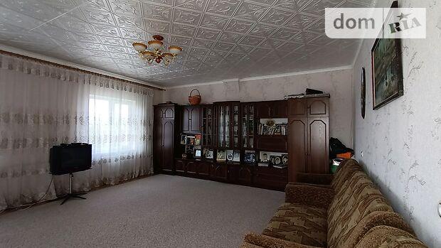 продажа Соонечная Соленое Сурско-Михайловка