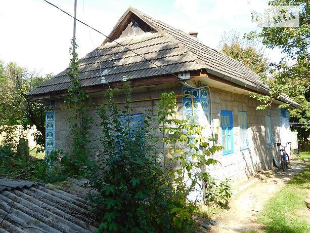 продажа Ленина улица Тывров Селище