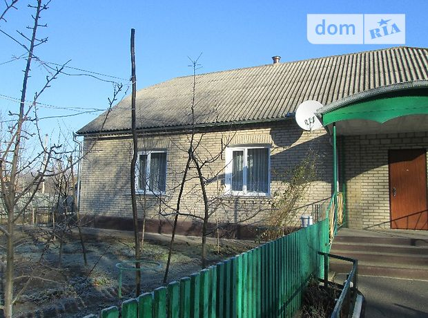 продажа р-н школы Тывров Селище