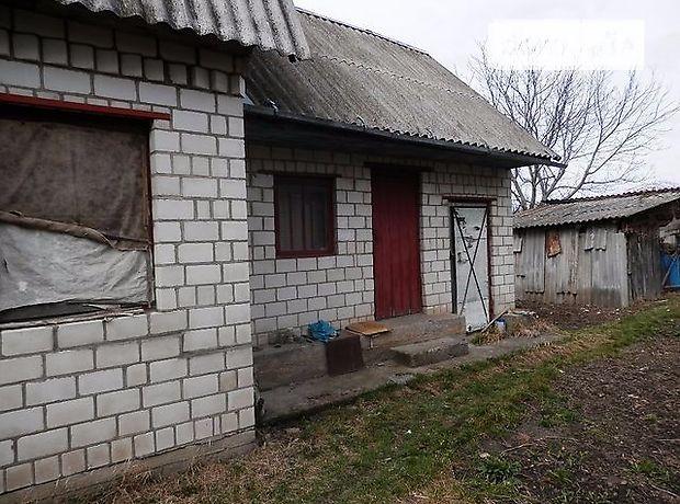 продажа  Тывров Селище