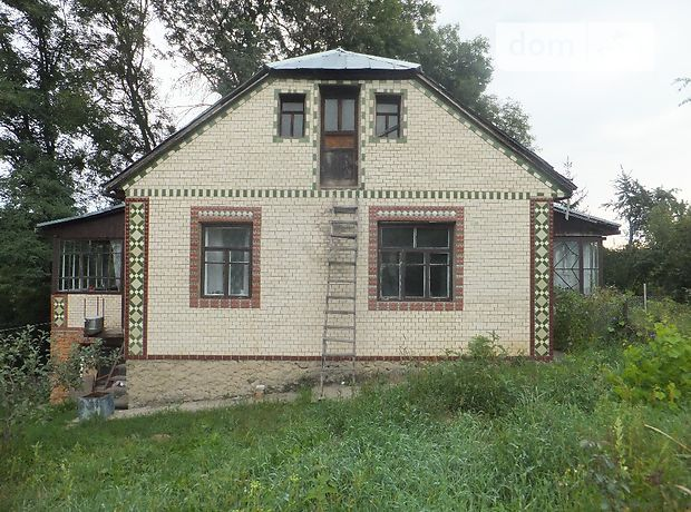 продажа ул. Щорса,37 Тывров Тывров