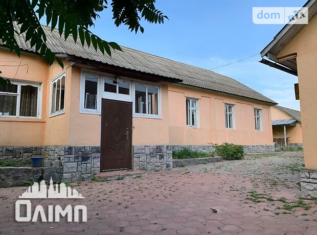продажа початок села Тывров Селище