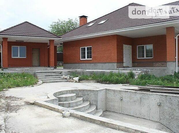продажа Окружная Васильков Иванковичи