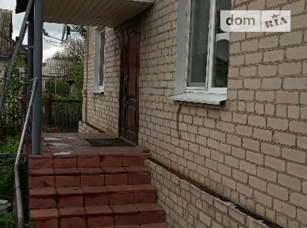 продажа Зелена Юрьевка Варваровка