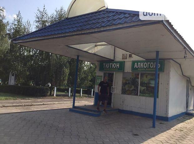 продажа Луцька Владимир-Волынский Владимир-Волынский