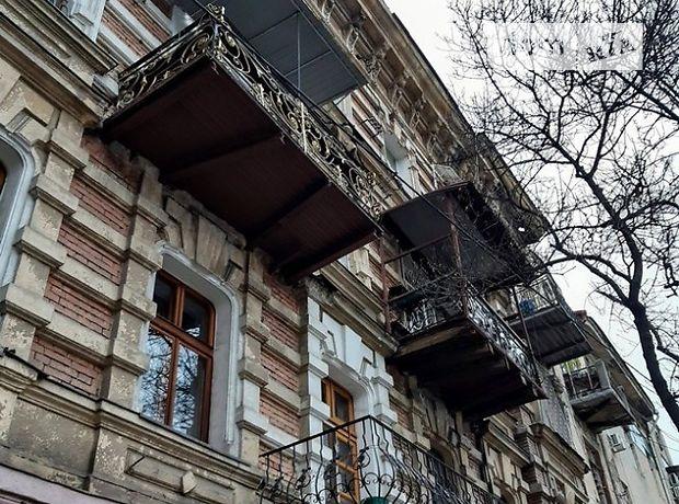 продажа ул. Канатная (Полтавской победы) Одесса Приморский
