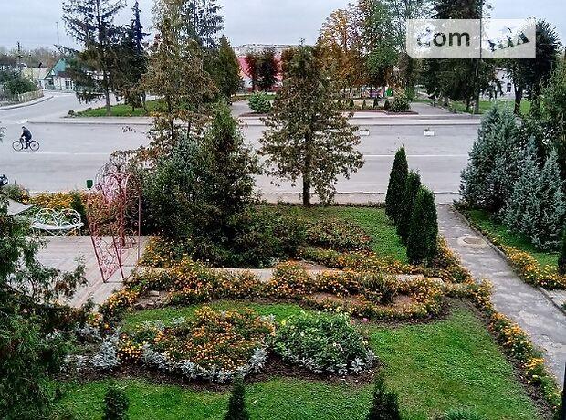 продажа Соборна Барановка Барановка