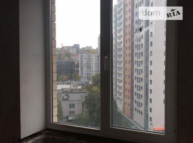 продажа ул. Сичеславская Набережная (Набережная Ленина ) Днепр Набережная