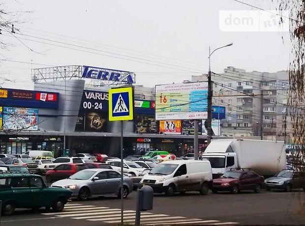 продажа Тополь-1 ж/м Днепр Шевченковский