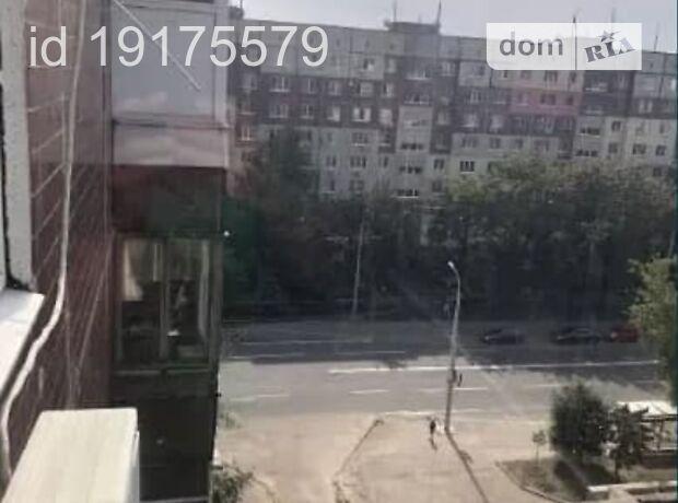 продажа сокол 2 Днепр Сокол