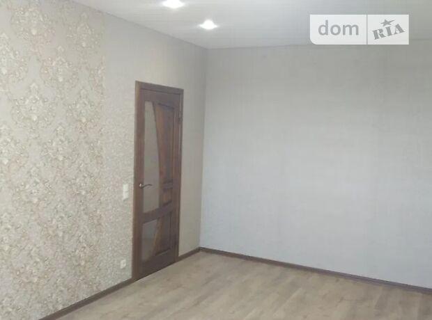 продажа шоссе Салтовское Харьков 602-ой микрорайон