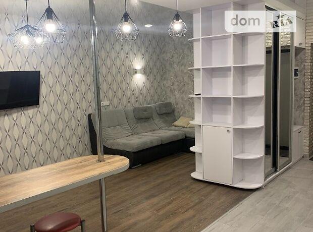продажа Драгоманова Харьков 602-ой микрорайон