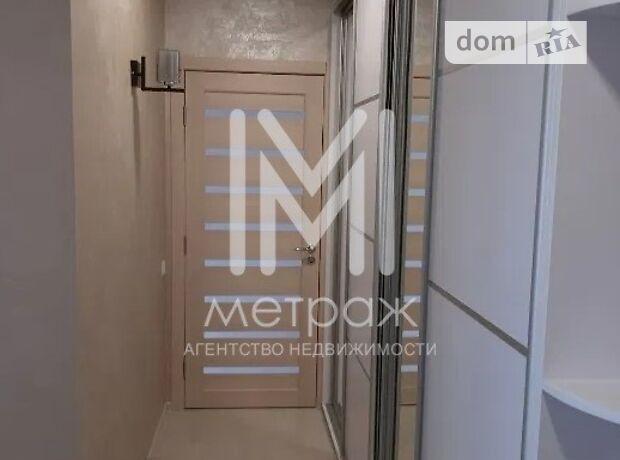 продажа Драгоманова Харьков Московский