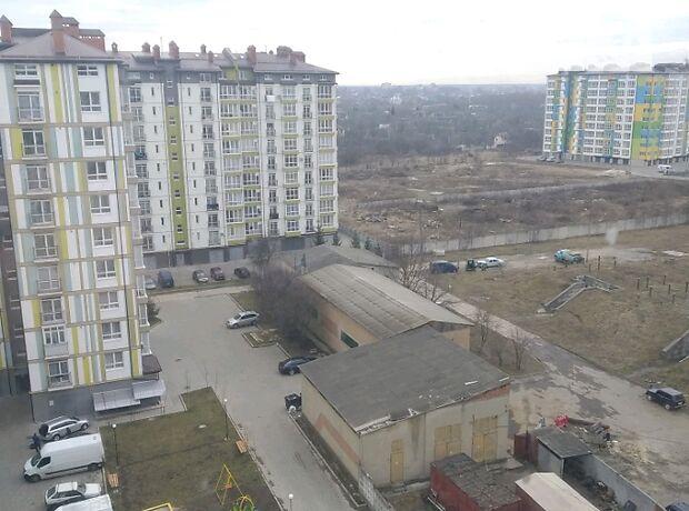 продажа  Ивано-Франковск Каскад