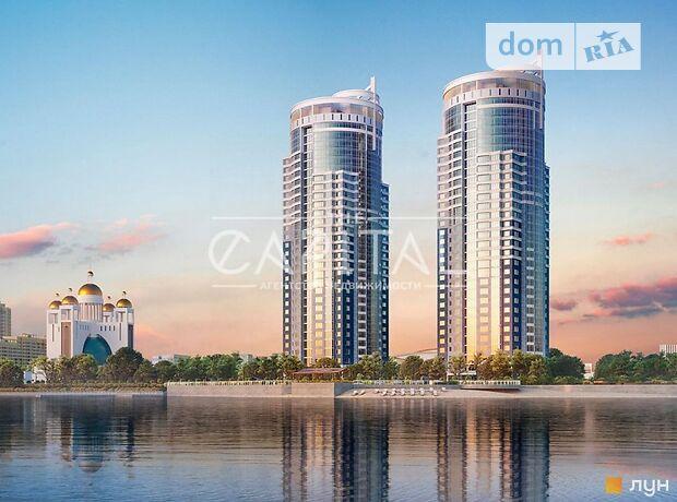 продажа  Киев Днепровский