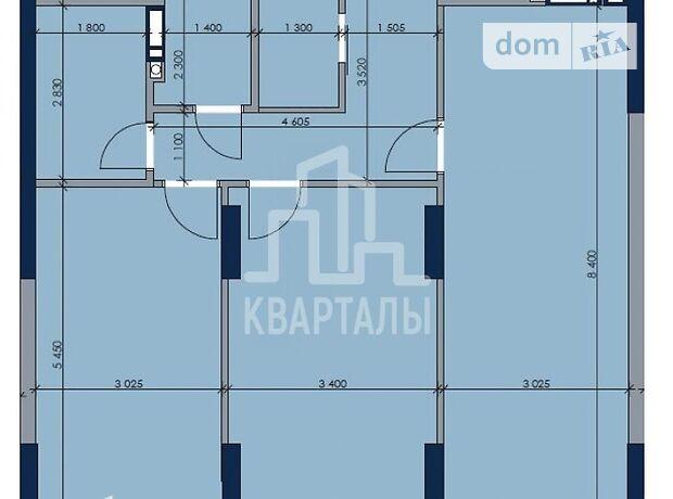продажа ул. Генерала Жмаченко Киев
