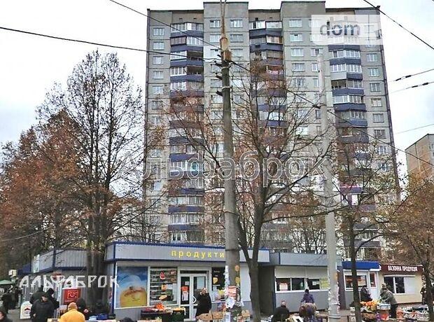продажа ул. Якубовского Маршала ул. Киев Голосеевский