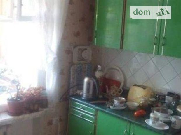 продажа ул. Михайла Грушевского Киев Печерский