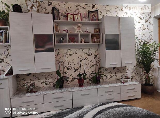 продажа Шляхова Литин Кожухов