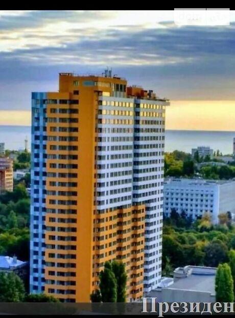 продажа ул. Канатная (Свердлова) Одесса Приморский