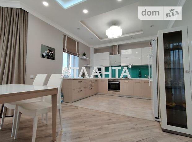 продажа Деволановский сп. Вакуленчука сп. Одесса Приморский