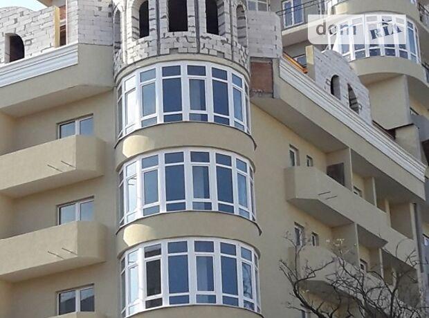 продажа ул. Солнечная Одесса