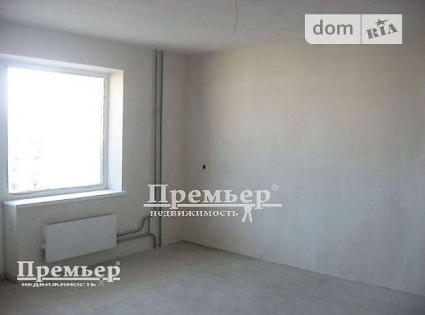 продажа ул. Архитекторская ул. Одесса Центр