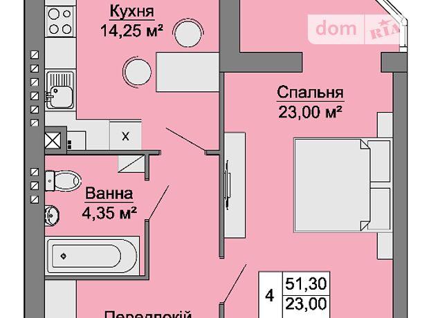 продажа ул. Ольги Кобылянской Сторожинец