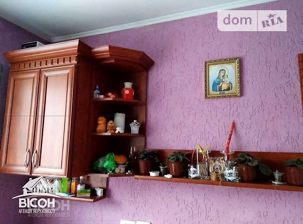 продажа ул. Новий Світ Тернополь Новый свет