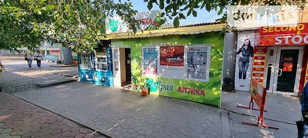 продажа Електрометалургів Никополь Никополь