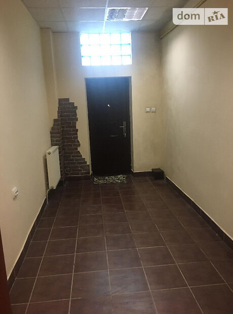 продажа ул. Грушевского Ужгород Новый