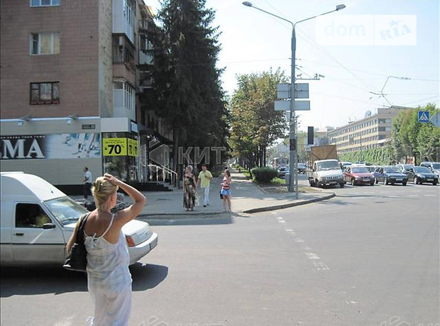 продажа Науки Ленина пр. Харьков Центр