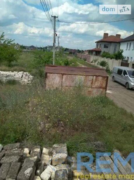 продажа ул. Генерала Бочарова Одесса Лески