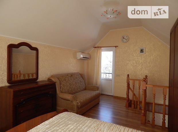 дом посуточно, аренда в селе Совиньон, пер.Тенистый фото 1