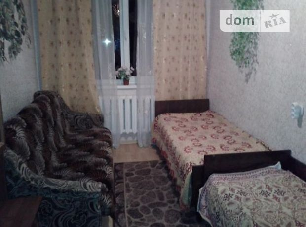 Комната в Виннице, район Вишенка, Лисопарк на сутки фото 1