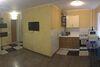 однокомнатная квартира в Кропивницком, район Центр, на Большая Перспектиная в аренду на короткий срок посуточно фото 2