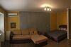однокомнатная квартира в Кропивницком, район Центр, на Большая Перспектиная в аренду на короткий срок посуточно фото 4