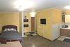 однокомнатная квартира в Кропивницком, район Центр, на Большая Перспектиная в аренду на короткий срок посуточно фото 1