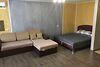 однокомнатная квартира в Кропивницком, район Центр, на Большая Перспектиная в аренду на короткий срок посуточно фото 6