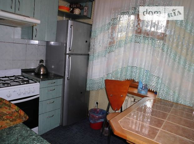 Сниму квартиру в торревьехе без посредников екатеринбург