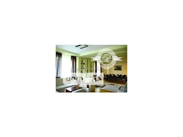 Долгосрочная аренда дома, 228м², Ивано-Франковск, р‑н.Центр, Василиянок улица
