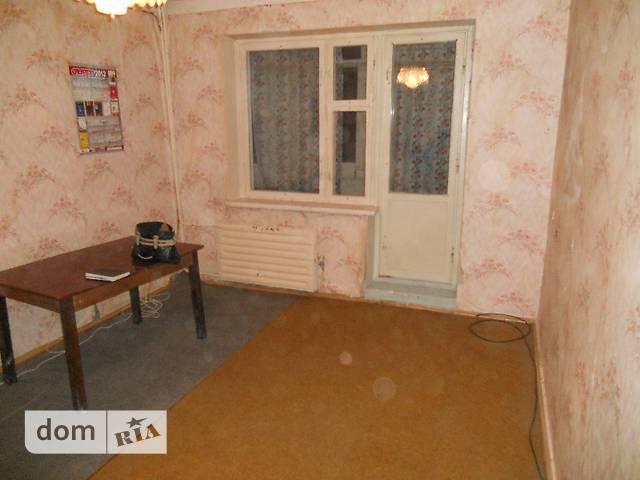 Долгосрочная аренда комнаты, Запорожье, р‑н.Осипенковский, Зестафонская  улица