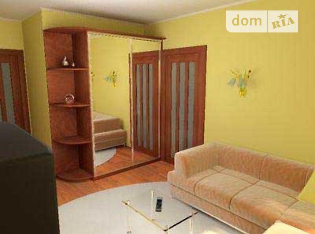 ремонт квартир с дизайном в хрущевках фото