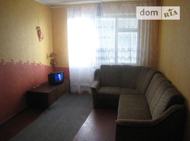 Долгосрочная аренда квартиры, 3 ком., Ровно, р‑н.Ювилейный, Юбилейная  улица