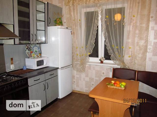 Фото 1 ком квартира - москва, м полежаевская, куусинена ул