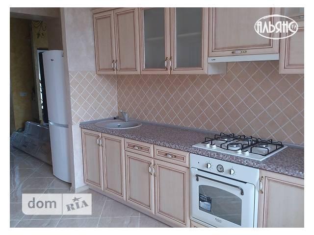Долгосрочная аренда квартиры, 1 ком., Ужгород, р‑н.Центр, Гленца  улица